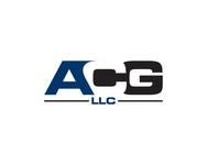 ACG LLC Logo - Entry #355