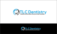 TLC Dentistry Logo - Entry #15