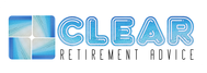 Clear Retirement Advice Logo - Entry #302