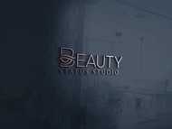 Beauty Status Studio Logo - Entry #275