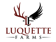 Luquette Farms Logo - Entry #84