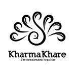 KharmaKhare Logo - Entry #226