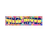 Pixel River Logo - Online Marketing Agency - Entry #191