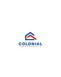 Colonial Improvements Logo - Entry #58