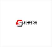 Timpson Training Logo - Entry #281