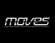 MOVES Logo - Entry #88