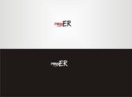 POWER Logo - Entry #21