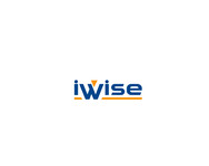 iWise Logo - Entry #639