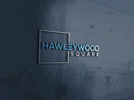HawleyWood Square Logo - Entry #282