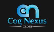CogNexus Group Logo - Entry #62