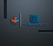KSCBenefits Logo - Entry #238
