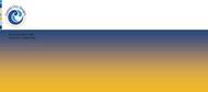 Coastal Chic Designs Logo - Entry #124