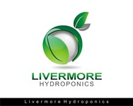 *UPDATED* California Bay Area HYDROPONICS supply store needs new COOL-Stealth Logo!!!  - Entry #56