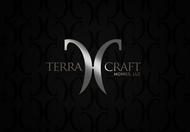 TerraCraft Homes, LLC Logo - Entry #122