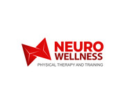 Neuro Wellness Logo - Entry #297