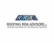 Roofing Risk Advisors LLC Logo - Entry #81