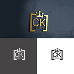 CredKing Logo - Entry #92