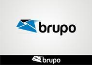 Brupo Logo - Entry #188