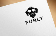 FURLY Logo - Entry #34