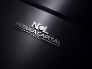 Nebula Capital Ltd. Logo - Entry #91