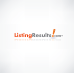 ListingResults!com Logo - Entry #214
