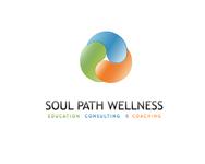 Soul Path Wellness Logo - Entry #8