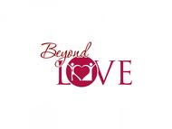 Logo design  - Entry #49