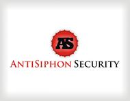 Security Company Logo - Entry #52