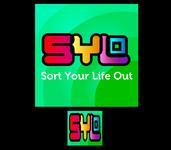 SYLO Logo - Entry #66