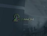 Financial Freedom Logo - Entry #170