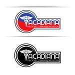 Acadiana Medical Transportation Logo - Entry #50