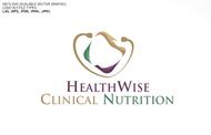 Logo design for doctor of nutrition - Entry #98
