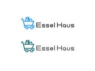 Essel Haus Logo - Entry #25