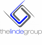 The Linde Group Logo - Entry #99