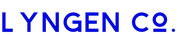 Lyngen Co. Logo - Entry #101