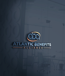 Atlantic Benefits Alliance Logo - Entry #25