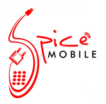 Spice Mobile LLC (Its is OK not to included LLC in the logo) - Entry #149