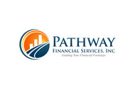 Pathway Financial Services, Inc Logo - Entry #239