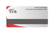 CCB Logo - Entry #79