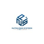 Nutra-Pack Systems Logo - Entry #168