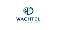 Wachtel Financial Logo - Entry #201