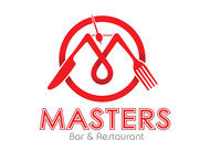 MASTERS Logo - Entry #124