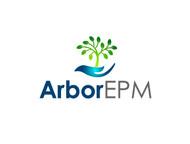 Arbor EPM Logo - Entry #48