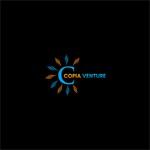 Copia Venture Ltd. Logo - Entry #200