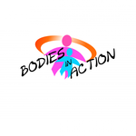 Logo Needed for a new children's group fitness program - Entry #54