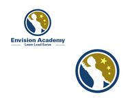 Envision Academy Logo - Entry #22
