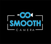 Smooth Camera Logo - Entry #154