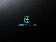 Body Mind 360 Logo - Entry #32
