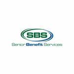 Senior Benefit Services Logo - Entry #307