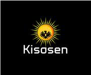KISOSEN Logo - Entry #89
